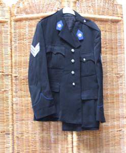 veldhoekers kleding 009kopie