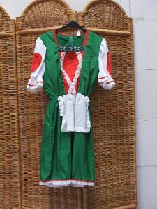 veldhoekers kleding 019
