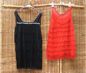 veldhoekers kleding 021kopie