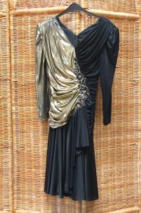 veldhoekers kleding 037kopie