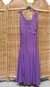 veldhoekers kleding 041kopie