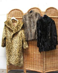 veldhoekers kleding 059kopie